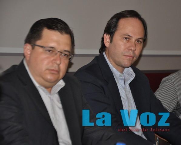 Integración Comite de Feria 4