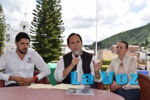 Anuncio Festival De Tecalitlán los sones (2)