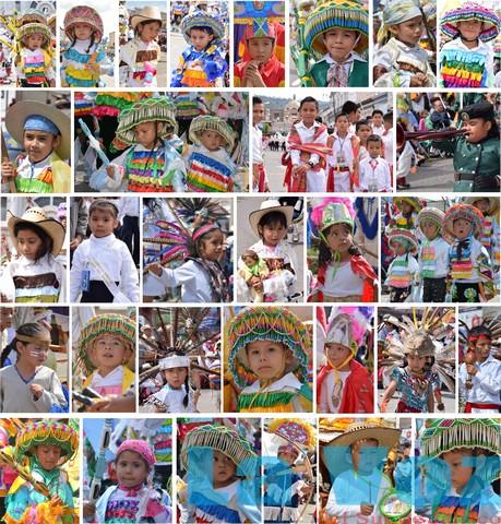 fotos pagina 7 niños