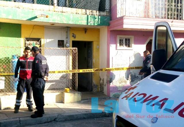Conmociona brutal asesinato de un bailarín en la colonia Santa Rosa